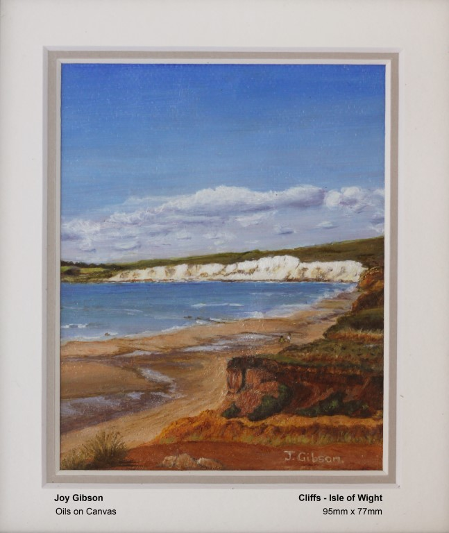 gibson-joy-cliffs-isle-of-wight