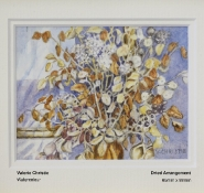 christie-valerie-dried-arrangement