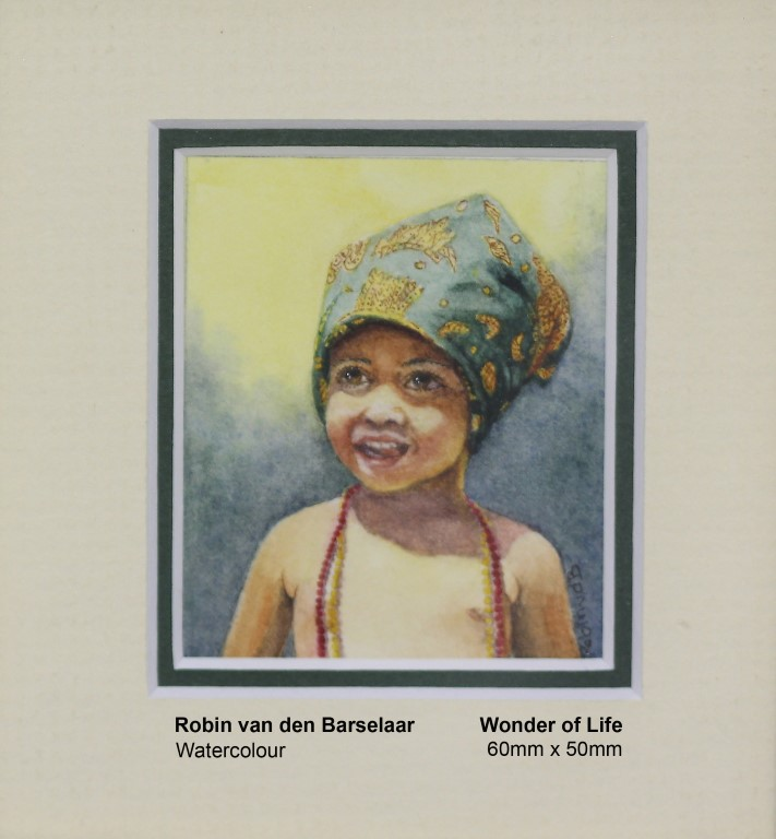 van-den-barselaar-robin-wonder-of-life