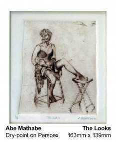 abe-mathabe-1