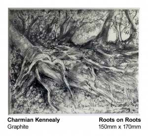 charmian-kennealy-1