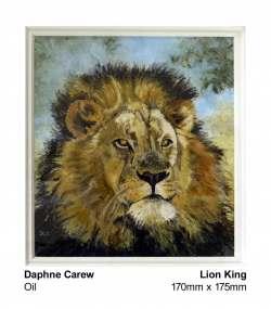 daphne-carew-1
