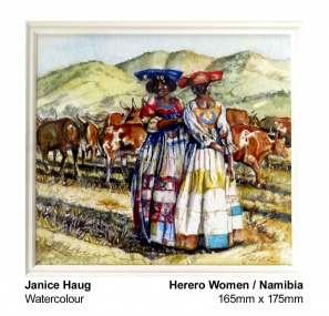 janice-haug-1