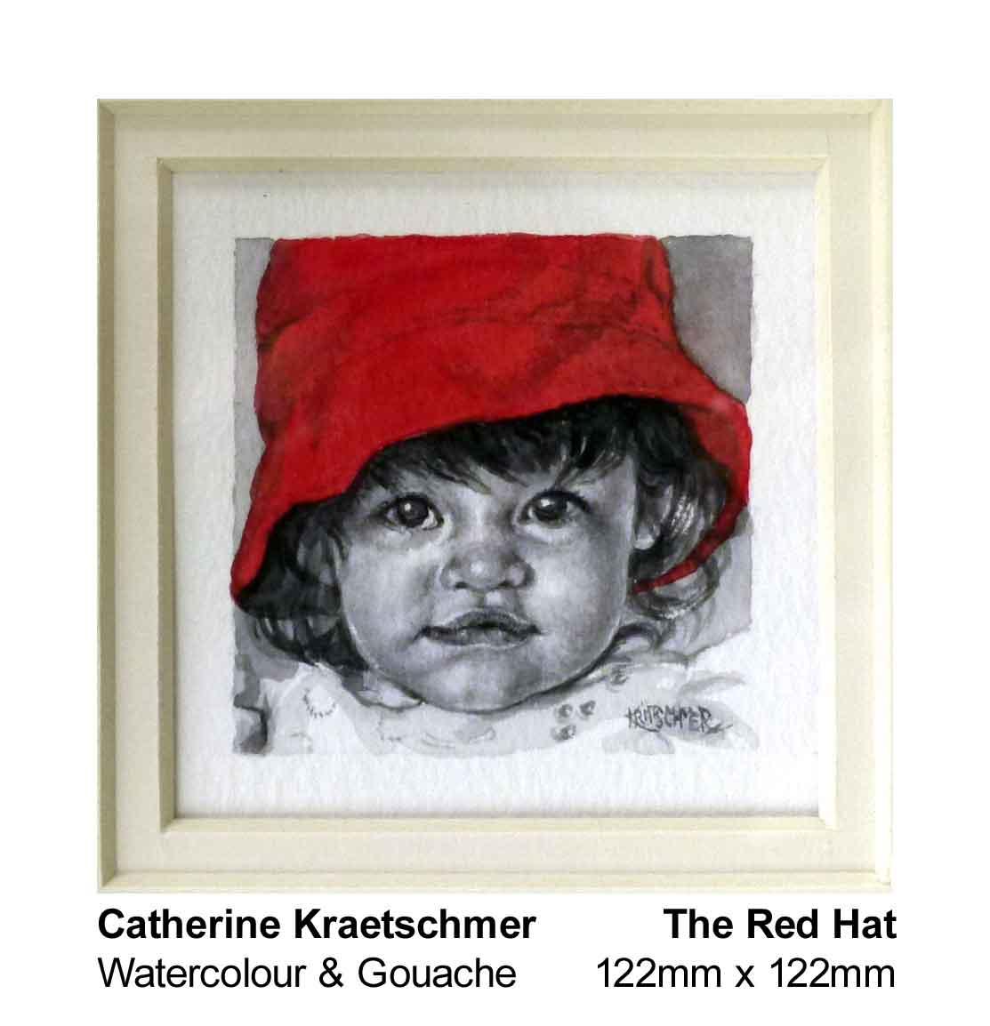 catherine-kraetschmer-3