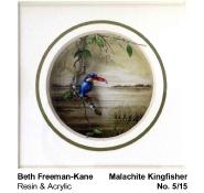 beth-freeman-kane-1