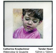 catherine-kraetschmer-1