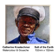 catherine-kraetschmer-2