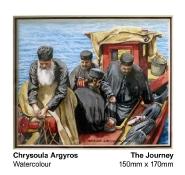 chrysoula-argyros-1