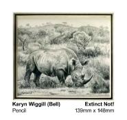karyn-wiggill-1