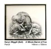 karyn-wiggill-2