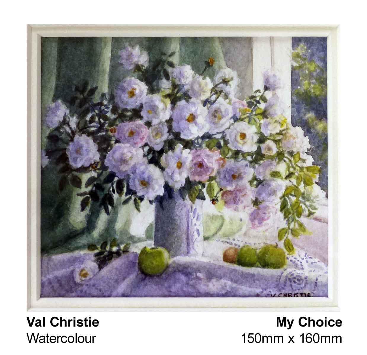 val-christie-2