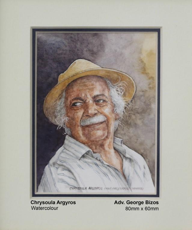 argyros-chrysoula-adv-george-bizos