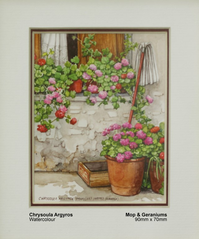 argyros-chrysoula-mop-geraniums