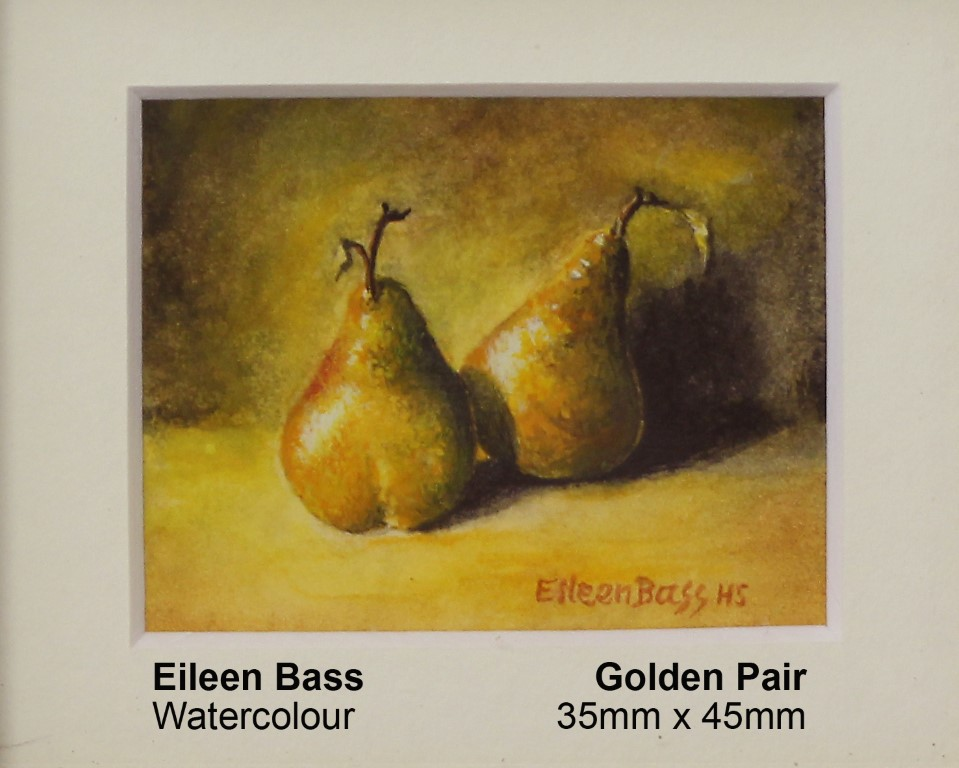 bass-eileen-golden-pair