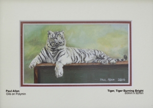 allan-paul-tiger-tiger-burning-bright