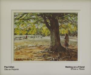 allan-paul-waiting-for-a-friend