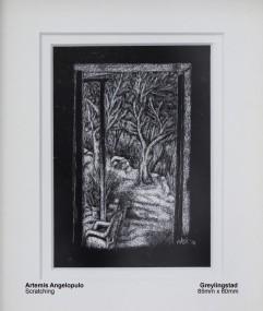 angelopulo-artemis-greylingstad
