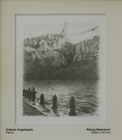 angelopulo-artemis-rising-waterfall