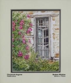 argyros-chrysoula-broken-window