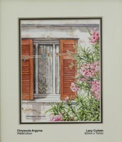 argyros-chrysoula-lacy-curtain