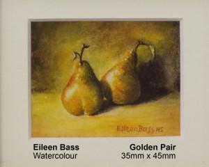 bass-eileen-golden-pair
