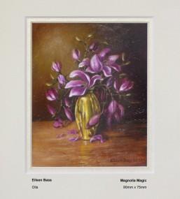 bass-eileen-magnolia-magic