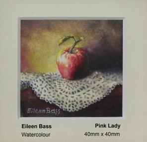 bass-eileen-pink-lady