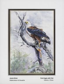 brien-jessie-fish-eagle-with-fish