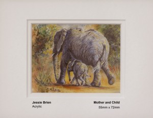 brien-jessie-mother-child