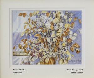 christie-valerie-dried-arrangement