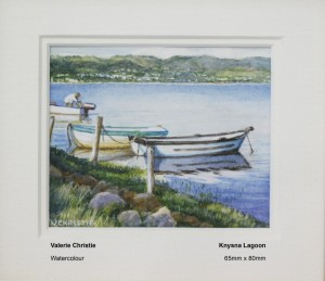 christie-valerie-knysna-lagoon