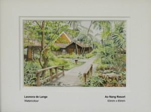 de-lange-leonora-ao-nang-resort