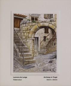 de-lange-leonora-archway-in-trogir