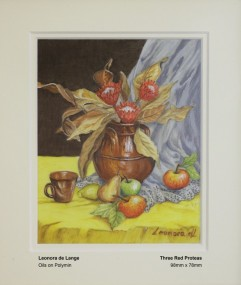 de-lange-leonora-three-red-proteas