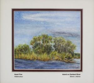 fine-hazel-island-on-zambezi-river