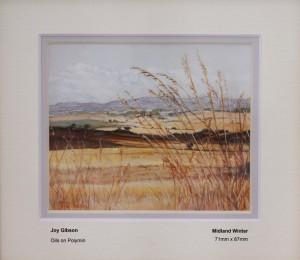 gibson-joy-midland-winter