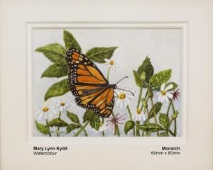 kydd-mary-lynn-monarch