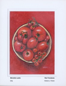leslie-michelle-red-tomatoes