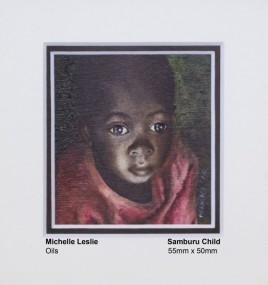 leslie-michelle-samburu-child
