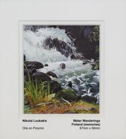 loukakis-nikolai-water-wanderings-finland-memories