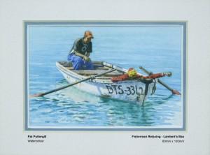 puttergill-pat-fisherman-relaxing-lamberts-bay