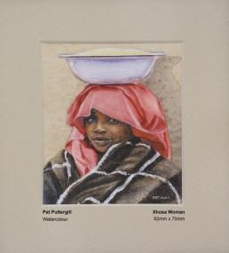 puttergill-pat-xhosa-woman