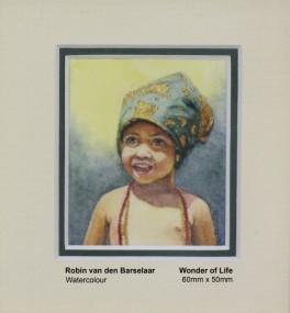 van-den-barselaar-robin-wonder-of-life