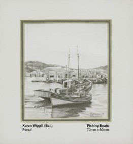 wiggill-bell-karen-fishing-boats