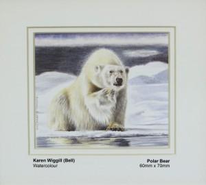 wiggill-bell-karen-polar-bear