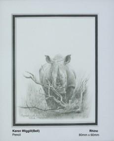 wiggill-bell-karen-rhino