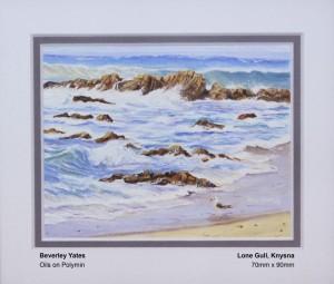 yates-beverley-lone-gull-knysna