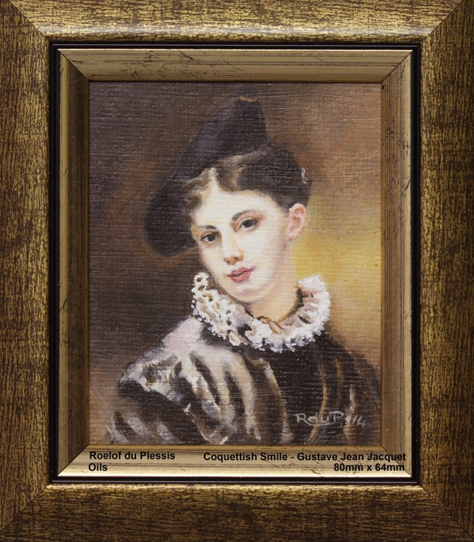 du-plessis-roelof-coquettish-smile-gustave-jean-jacquet