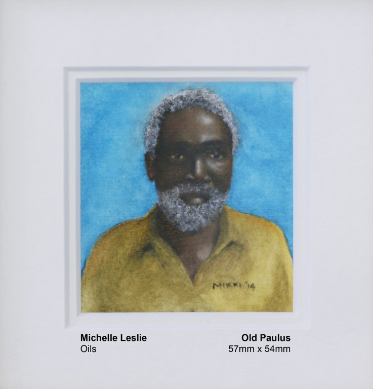 leslie-michelle-old-paulus