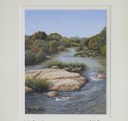 fanucchi-janine-sabie-river
